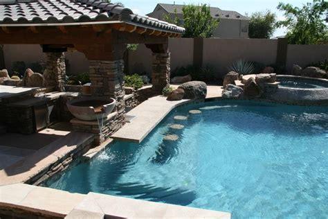 custom bowels pools picture 15