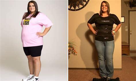 mosley minicooper weight loss winner picture 11