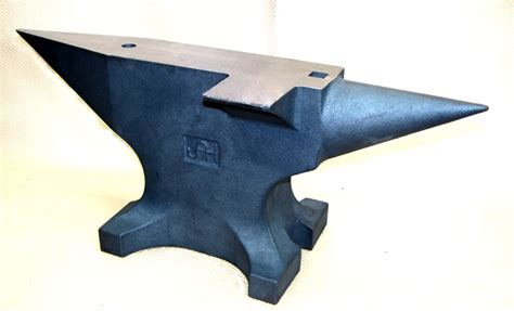 my anvil has the #11 on one side picture 7