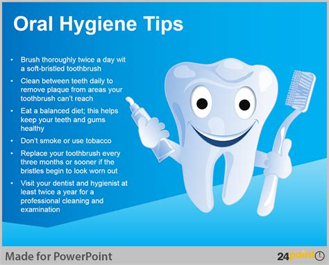 hygiene of the mouth and h picture 13