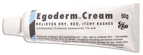 ichthammol ointment singapore guardian picture 6