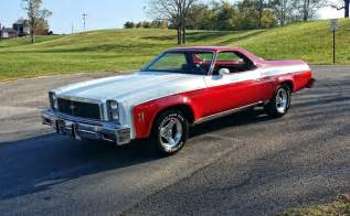 chevy muscle cars 1976 picture 13