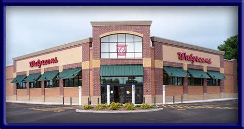 where to buy ls bl cream in california picture 13