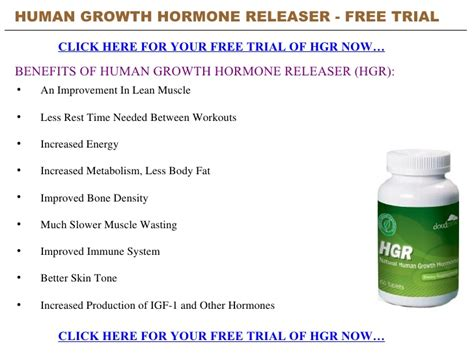 human growth hormone jaw picture 5