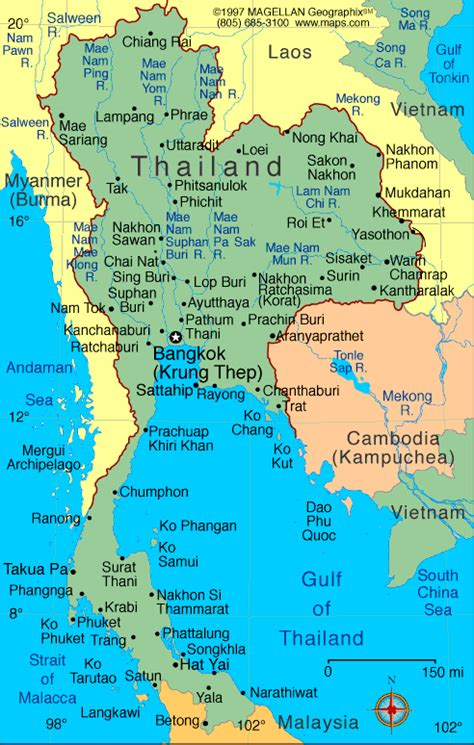 which city in thailand can i buy gluta picture 9