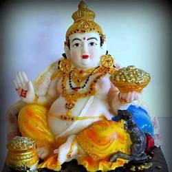 morning kalyan satta picture 15
