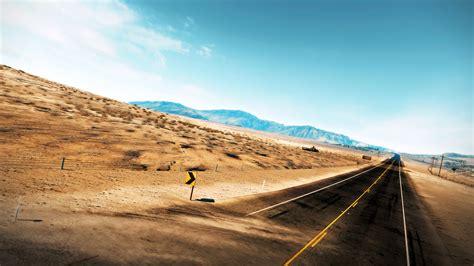 desert picture 6