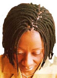 african braids shops picture 13