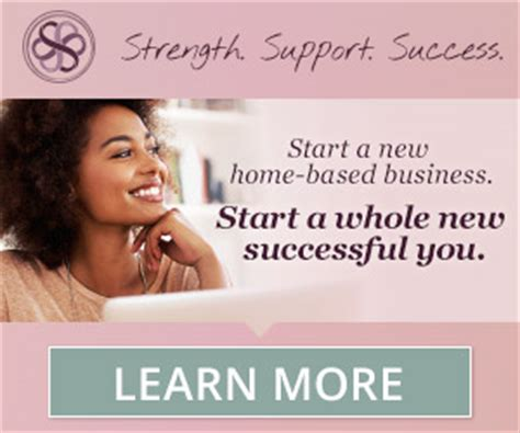 home based business opportunities for moms picture 12