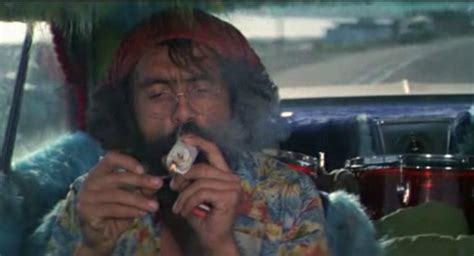 cheech and chong up in smoke pictures picture 11