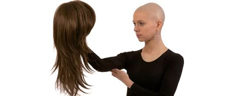 facil hair growth on women after radiation treatment picture 10