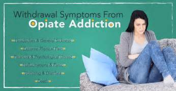 how to suppress withdrawal symptoms from opiates picture 10