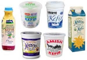 Kefir probiotic picture 3