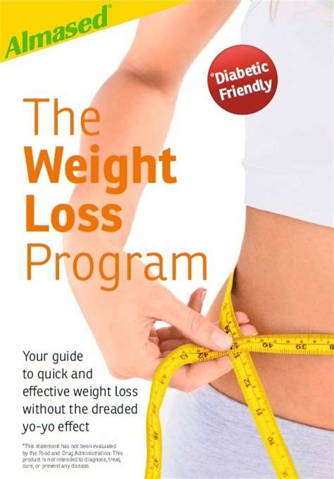 what is the fastest weight loss program picture 3
