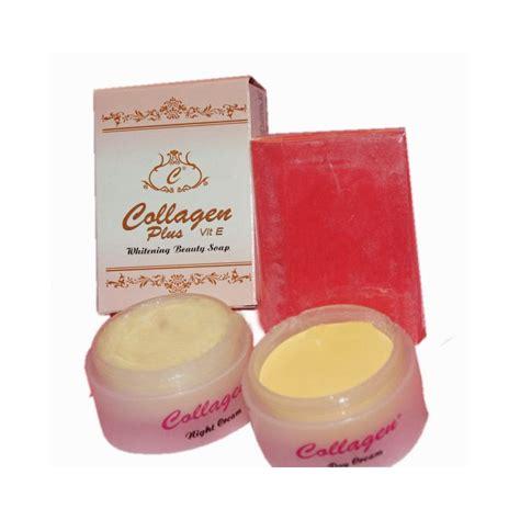 skin lightening cream picture 3