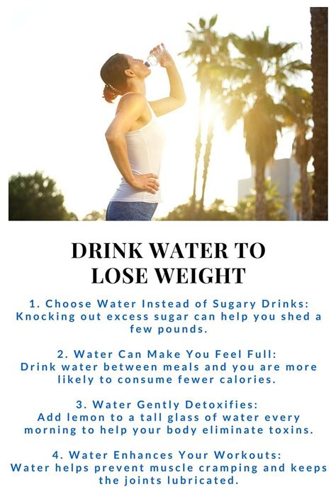 does sweat help weight loss picture 2