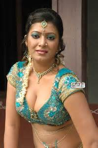 hair savimg malayalam auntys picture 15