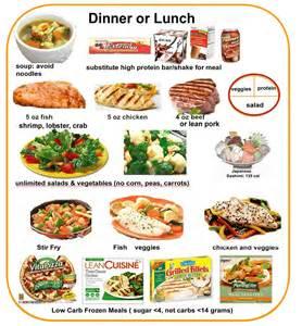 800 calorie diet picture 9