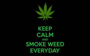 smoke weed and maintain lyrics picture 5