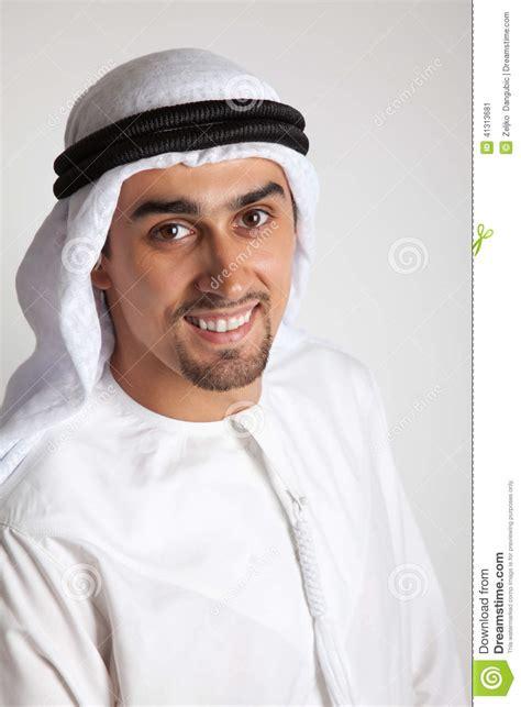 Fadai7 arab picture 1