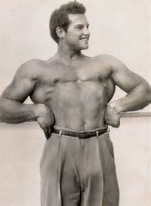 images of steve reeves picture 7
