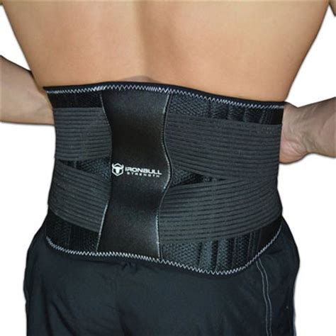 relief for back pain picture 1