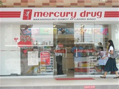 wartrol in mercury drug store picture 3