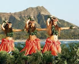+hawaiin silky herbal picture 7