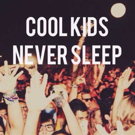 i want to party all night and sleep picture 8