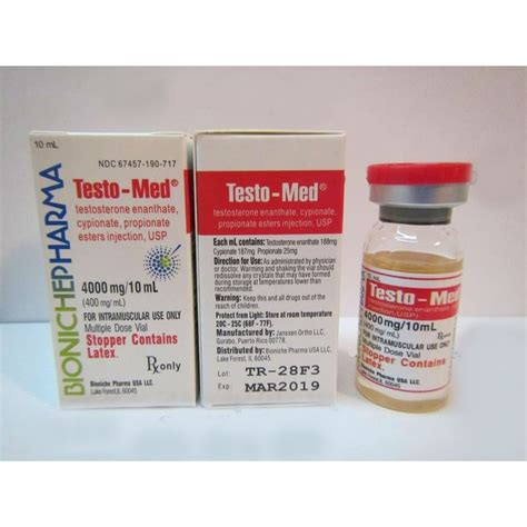 testosterone online pharmacy picture 1