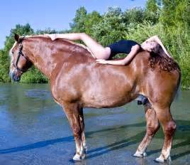 equine sex women picture 7