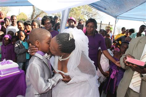 xhosa granny is horny cape town picture 24