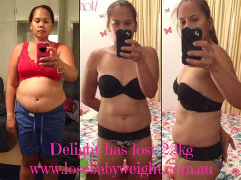 weigh-less weight loss picture 5