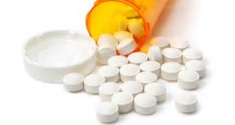 parkinson disease & diet pills picture 7
