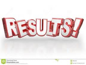 result picture 9