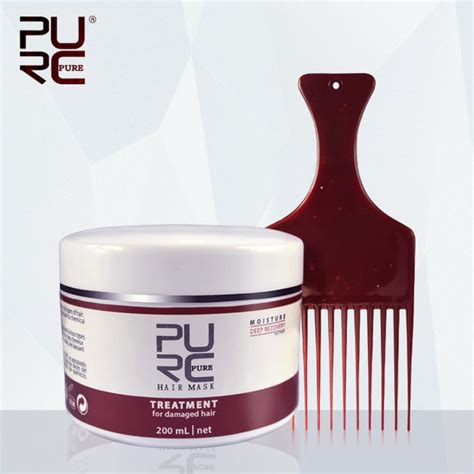 who manufacturers ask hair and scalp treatment picture 6