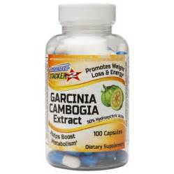 garcinia cambogia extract walgreens picture 6