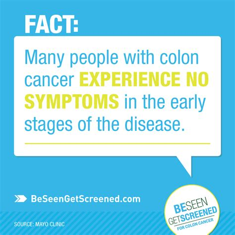 colon cancer the report carfd picture 10