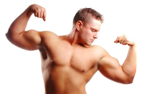 build forearm muscle picture 9