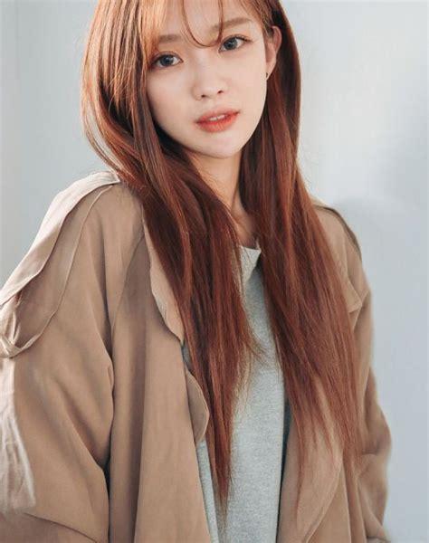 korean hair picture 6