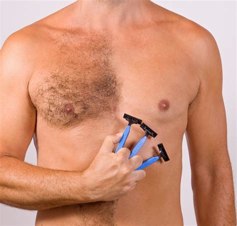 genital hair removal for men picture 5