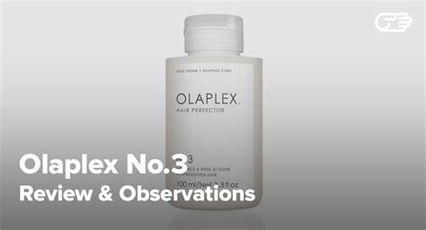 olaplex review picture 3