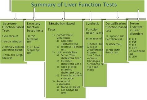 urinalysis liver function picture 13