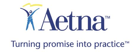 aetna hmo health insurance m. picture 9