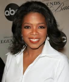 oprah lost 7 dress sizes 2014 womans health picture 3