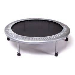 rebounding on a trampoline and hair regrowth picture 10