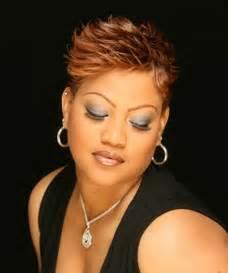 african american hair atlanta ga picture 11