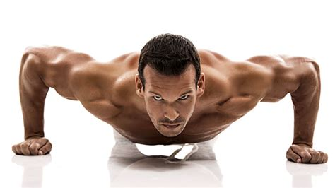 Definition of muscle endurance picture 1