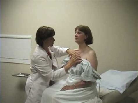 female chappererone for male physical exam picture 3