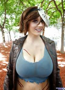 my breast are morphing with milk picture 22